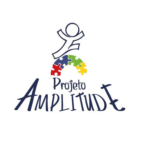 Projeto Amplitude